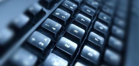 Líderes de Internet preocupados por menor confianza de usuarios tras espionaje   LACNIC news selection   Scoop.it