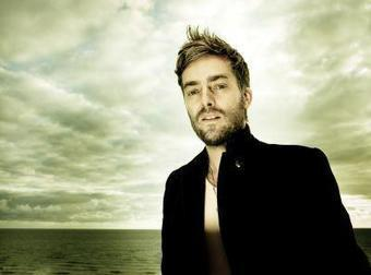 ClashMusic DJ Mix Podcast - Adam Freeland   Adam Freeland   Scoop.it