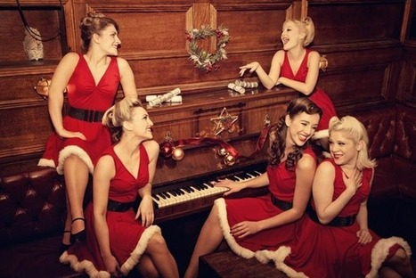 When is the best time to book entertainment for your Christmas party? | Event Management | Scoop.it