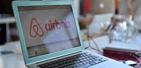 Pourquoi Airbnb commence (vraiment) à inquiéter les hôtels | Devéco @ Grand Roissy | Scoop.it
