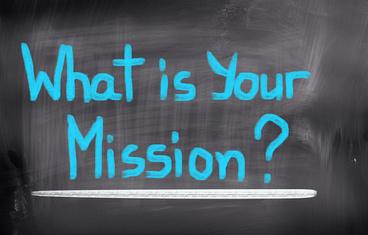 #RRHH #Management y misión en el trabajo del conocimiento por @dasanru | Orientar | Scoop.it