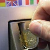 Faut-il sortir de l'euro? Petit bréviaire des arguments pour et contre - Le Monde | Mondialisation & Politique internationale | Scoop.it