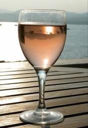Quel vin choisir pour votre apéritif ?   Le Temps d'une Olive   accord mets vins   Scoop.it
