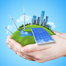 Top 10 Clean Energy Developments of 2013 | Smart Cities & The Internet of Things (IoT) | Scoop.it