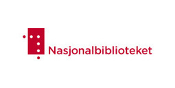 Noorse nationale bibliotheek zet boeken gratis online | Librarysoul | Scoop.it