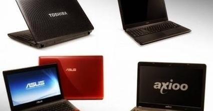 Daftar Harga Laptop 2 Jutaan Bulan Ini | Ragam Berita | Scoop.it