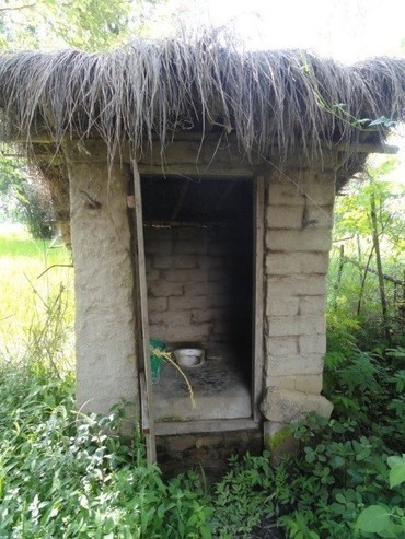 Testing CLTS Approaches for Scalability: Nepal Learning Brief | Village water | Scoop.it