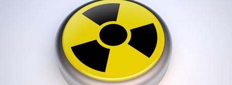 Nucléaire : le collège de l'ASN a interrogé Luc Oursel sur les problèmes de sûreté rencontrés par Areva | Toxique, soyons vigilant ! | Scoop.it