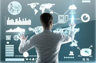 El rol del Diseñador Instruccional en E-learning | Educacion, ecologia y TIC | Scoop.it