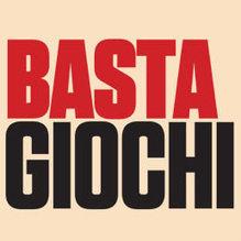 Basta giochi | PaginaUno - Società | Scoop.it