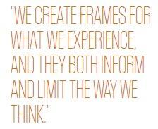 How Reframing A Problem Unlocks Innovation   Innovating Growth   Scoop.it