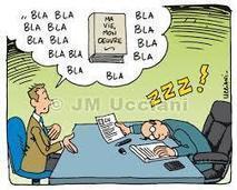 Entretien d'embauche : questions pièges de certaines entreprises | Emploi et Recrutement | Scoop.it