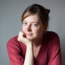 Elise Bert-Leduc : «Comme Google, AXA pense client» | Petit Web | Digital Marketing | Scoop.it