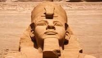Un complot vieux de 3.000 ans révélé: Ramsès III a eu la gorge tranchée   Mais n'importe quoi !   Scoop.it