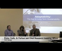 Watch This! Adaptability: The Key to Nonprofit Sustainability - Philanthropy Front and Center - New York | Nonprofit Management | Scoop.it