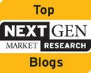 Online Surveys For Non-Profits | Zoomerang Blog | Great Ideas for Non-Profits | Scoop.it