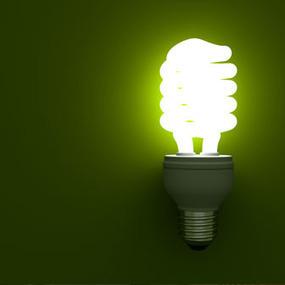 How To Spot Innovative Hires | DPG Online | Scoop.it