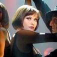 10 Best Musicals Ever Made - WhatCulture!   RubyAdamsDance   Scoop.it