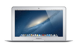 Apple MacBook Air MD711LL/A 11.6-Inch Laptop PC Review | Apple MacBook Air MD760LL A 13.3-Inch Laptop PC Review | Scoop.it