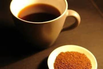 6 tips for how to make good coffee(4) | Coffee-maker-reviews | Scoop.it