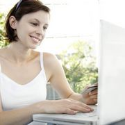 How to Encourage Online Classroom Participation | FLE, TICE & éducation aux médias | Scoop.it