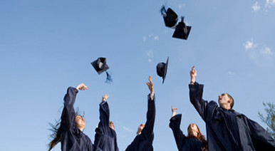 Graduate Blog & Forum | Graduate schemes | Scoop.it