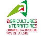 Mayenne : Innov'action 2016, 3 rendez-vous en Mayenne ! - Chambre régionale d'agriculture des Pays de la Loire | Agriculture en Pays de la Loire | Scoop.it