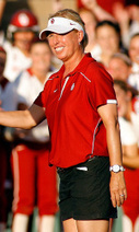 OU Staff Receives NFCA Regional Honor | Sooner4OU | Scoop.it