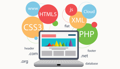Boost Your Business sales and Profit Margin with Responsive Website Design | Mobile Application Development | Scoop.it
