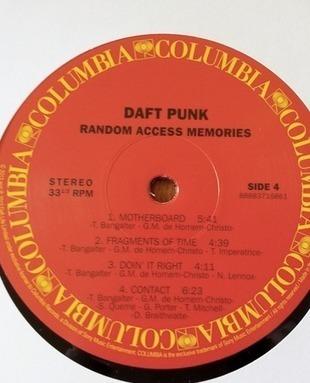 Amazon: Vinyl Record Sales Up 745% Since 2008 | EDM | Scoop.it