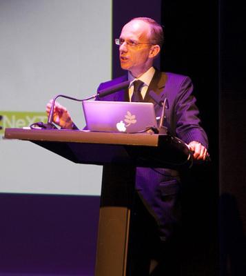 Le ministre Frieden annonce la création d'une task force pour le développement du secteur ICT   Luxembourg (Europe)   Scoop.it