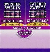 Miami-Dade County Commission considering a ban on grape blunts | Midnight Rambler | Scoop.it