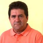 Conferencia magistral del Dr. Carlos Bravo Reyes: Creando un Mooc en Facebook | Educación y TIC | Scoop.it