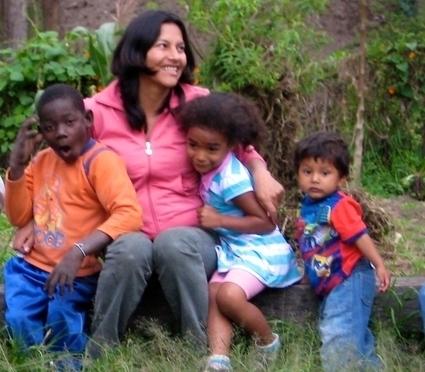 Management associatif | Actualité du monde associatif, du bénévolat, des ONG, et de l'Equateur | Scoop.it