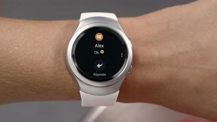 Gear S2 Classic 3G: και ρολόι και κινητό, με eSIM από τη Samsung | Η Πληροφορική σήμερα! | Scoop.it