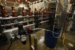 Special report: Shrinking water's hidden footprint | curate steve | Scoop.it