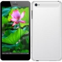 Tablette tactile ou Phablette Pipo T1 - 6.8 pouces | Tablettes tactiles | Scoop.it