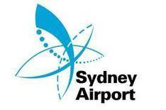 Sydney Airport – Traffic Performance June 2014 | travel and tour world | Scoop.it