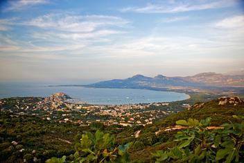 Échappée belle en Balagne, le « jardin de la Corse » - Nature et Paysages - 52we.com   Ile Rousse Tourisme   Scoop.it