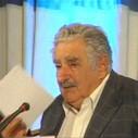 IV Conferencia ministerial sobre la sociedad de la información de América Latina y el Caribe - via @sergeglaurens