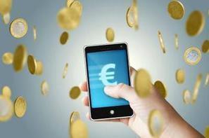 Comment Facebook va retenter sa chance dans le paiement | Marketing Digital | Scoop.it