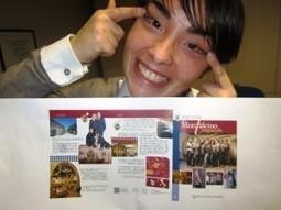 Il nostro Brunello parla cinese | Donatella Cinelli Colombini | Wine in Tuscany | Scoop.it