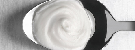 Why the Greek Yogurt Craze Should be a Wake-Up Call to Big Food | Daily Brand Relevance | Scoop.it