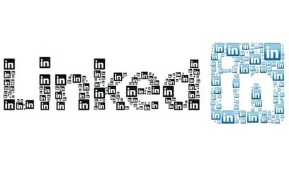 LinkedIn In Class For Career Advancement | Social Media 4 Education | Scoop.it