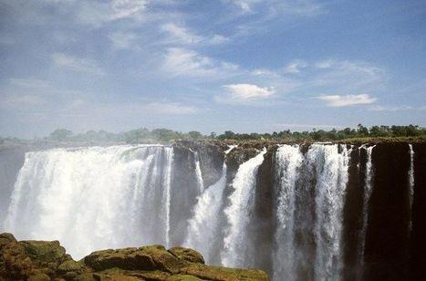 L'eau en Afrique : à quel prix ? - Le Monde | AgroParisTech Eau | Scoop.it