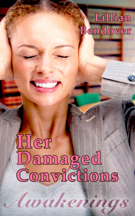 Her Damaged Convictions: Awakenings, Part 7 - 8/2/13 | Lesbian Love | Scoop.it