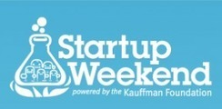 Startup Weekend fait l'acquisition de StartupDigest | Actualité des start-ups et de l' Entrepreneuriat sur le Web | Scoop.it