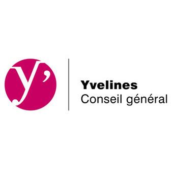 YVELINES > CONSEIL GéNéRAL DES YVELINES - Yvelines Radio | Espace Chanorier | Scoop.it