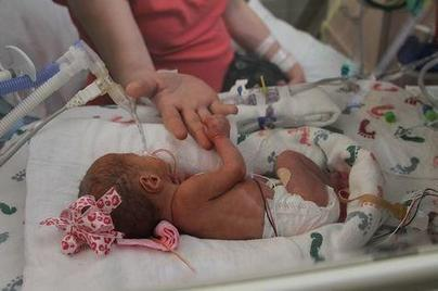Diaper drive to be held for Maud, TX quintuplets - KSLA-TV | Magazines | Scoop.it