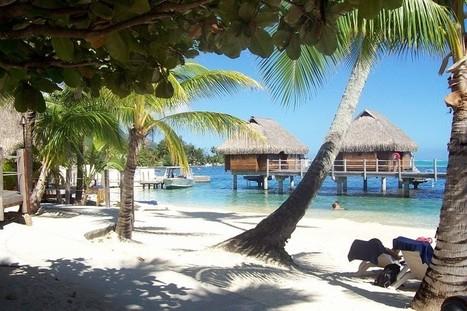 Le tourisme en quelques chiffres - Ministère du Développement durable   Le tourisme durable   Scoop.it